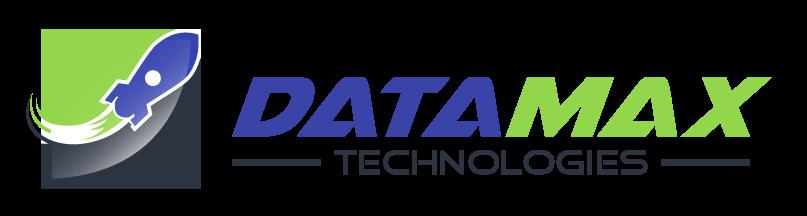 Data Max Technologies