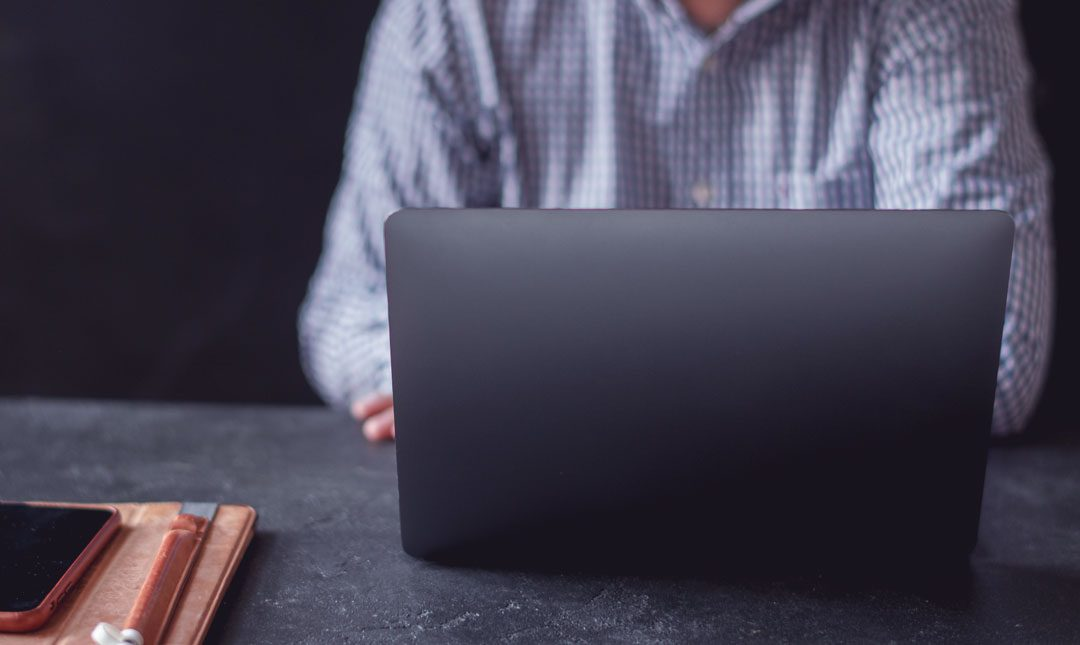 How to Make A Law Firm Website that Converts in 2019